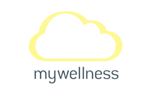 my-wellness-logo