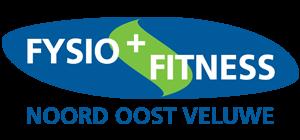 Fysio+ Fitness